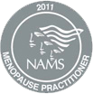 North American Menopause Society